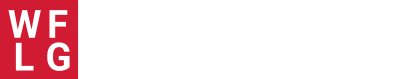 Logo of Washington Family Law Group, PLLC